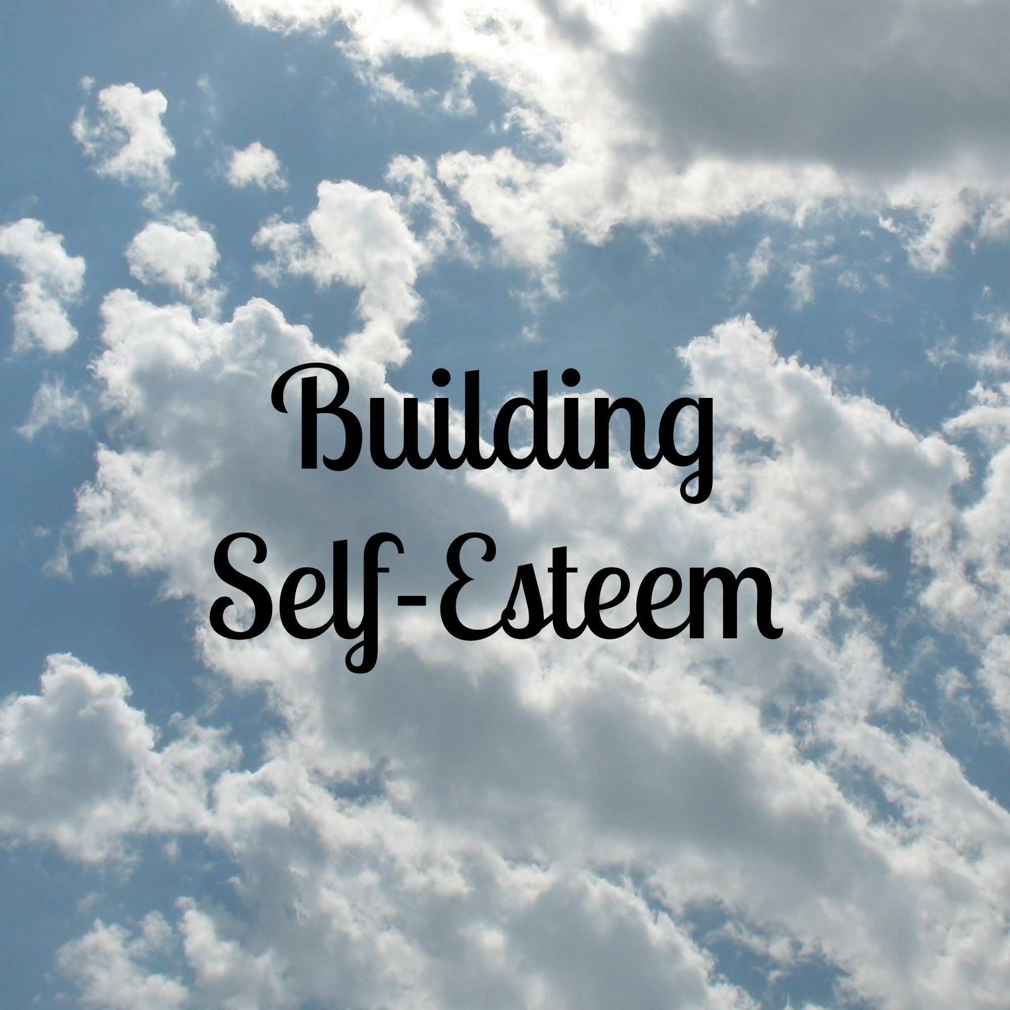 Positive body image and self esteem self esteem feature