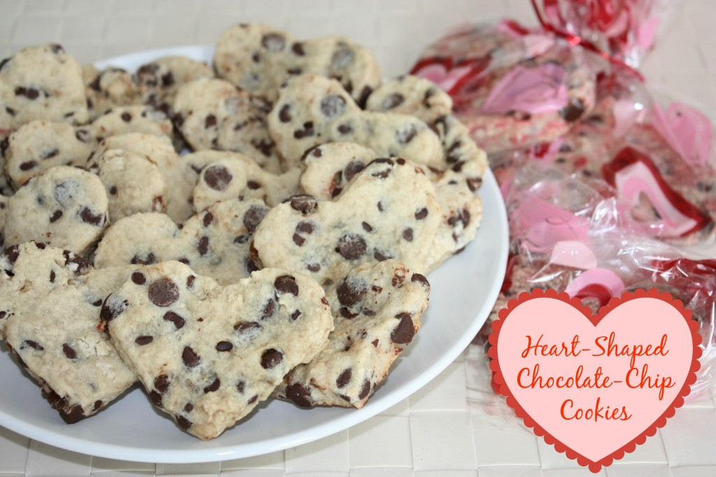heart-shaped cookies2