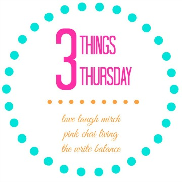 3 Things Badge resize
