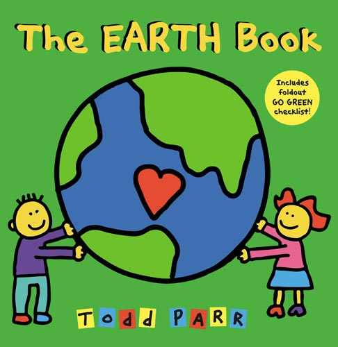 the-earth-book-11