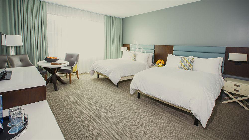 Photo Courtesy: Lake House Hotel & Resort