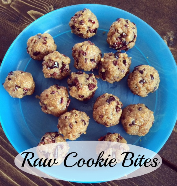 raw cookie bites 1.1