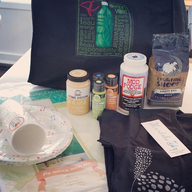 Gift-Bag-from-West-Coast-Creative-Company-Event-2
