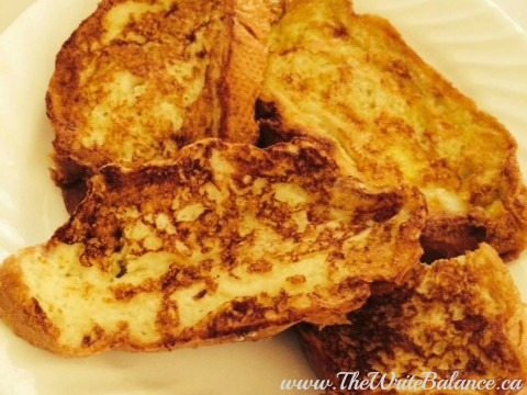 french-toast-