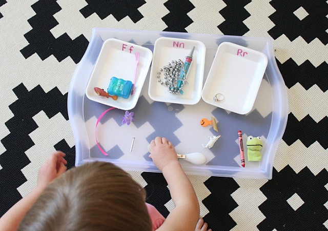 6 Fun and Educational Activities for Kids