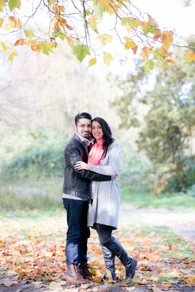 View More: http://roxanaphotography.pass.us/salma-family-session