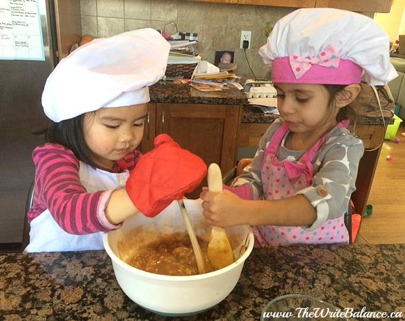 Little Chefs1