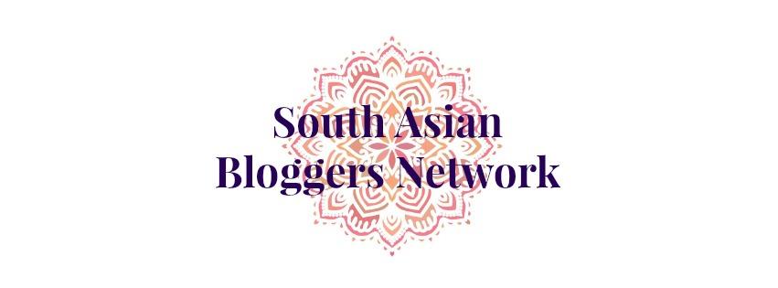 temp SABN logo