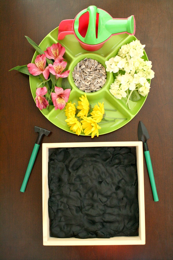 Spring Crafts and activities