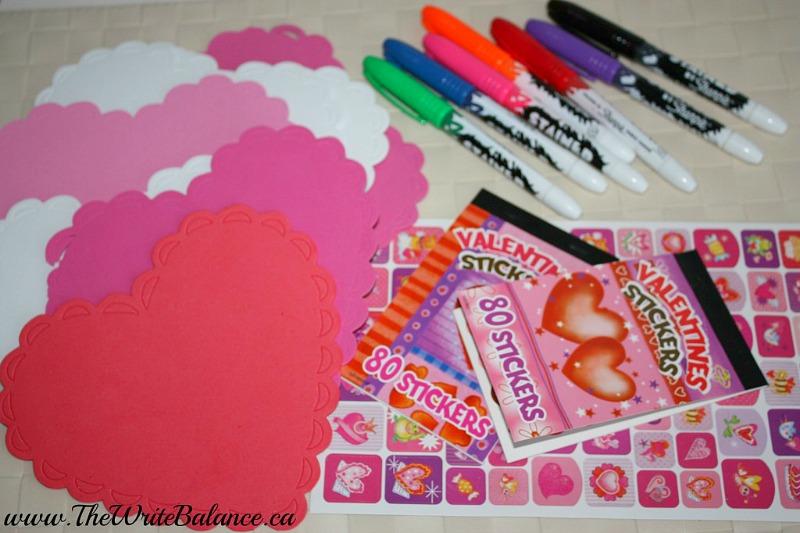 Valentines-Card-Supplies-1024x682