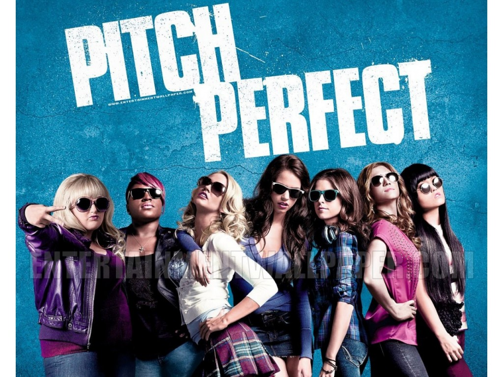 pitch_perfect_movie_wallpaper_2_1280x960