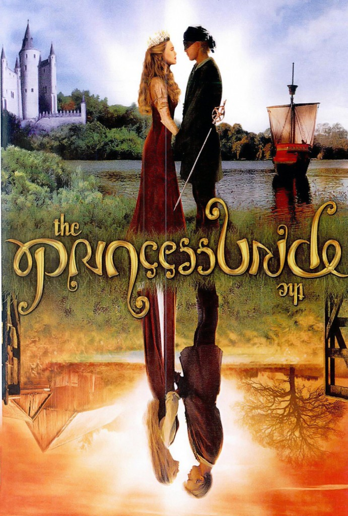 Best Romantic Comedies To Watch - the-princess-bride