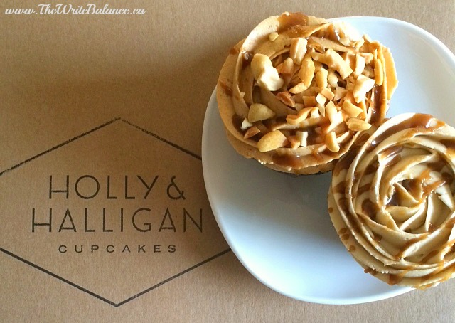 Holly &  Halligan