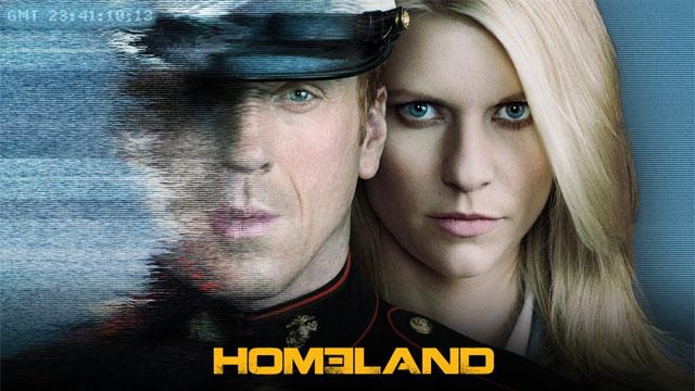 homeland-r