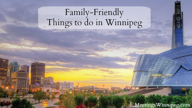 winnipeg activities feature