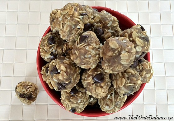 pumpkin-granola-balls-1