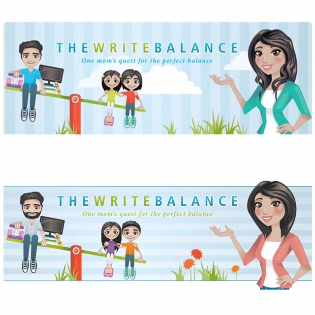 New The Write Balance logo 2015