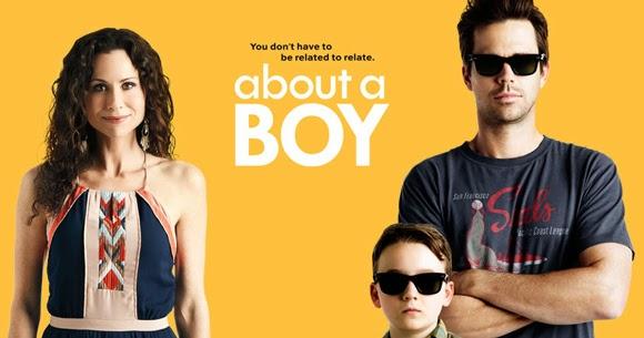 About.a.Boy.Pilot