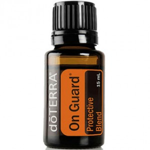 doterra-on-guard-protective-blend-essence-oil-15-ml-8294-8451031-1-product-300x300