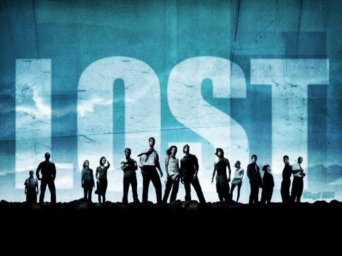 lost-hd-wallpaper-7-e1430625847116