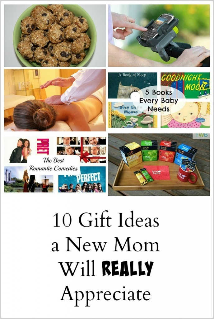 10-Gift-Ideas-a-New-Mom-Will-Really-Appreciate-Pinterest-688x1024