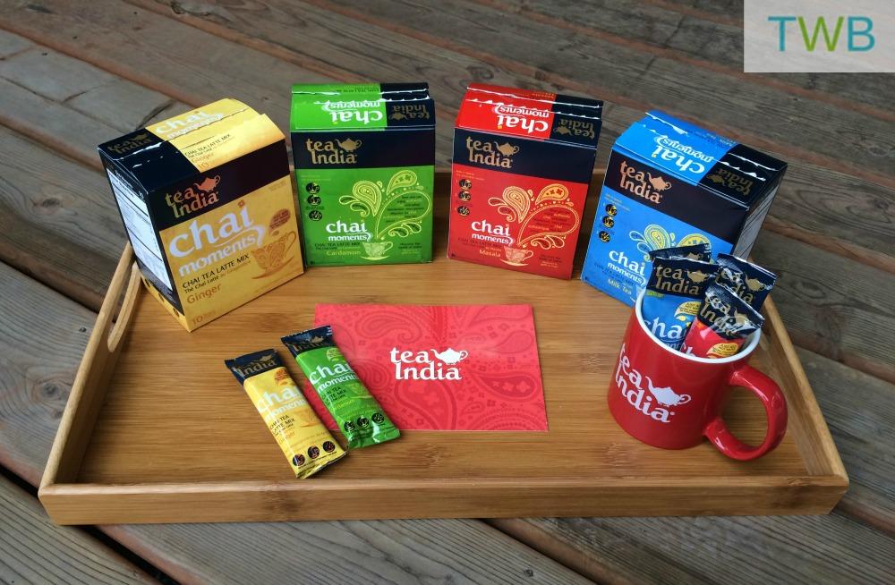 Tea-India-Chai-Moments