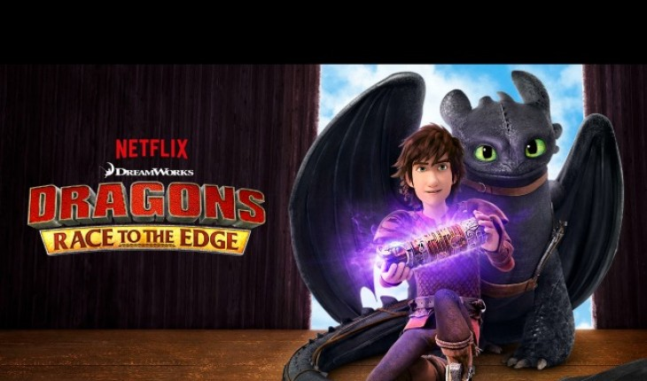 Netflix-Dragons-Race-to-the-Edge-730x430