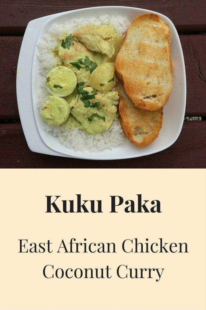 Kuku-Paka-Pinterest-683x1024
