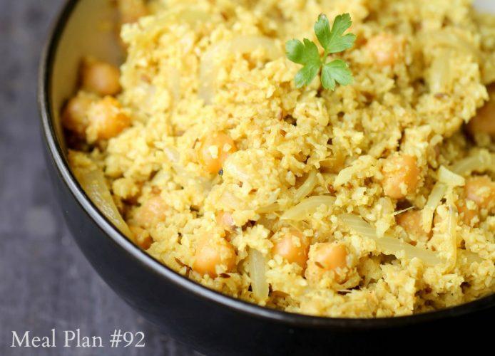 Photo Source: Food Pleasure Health