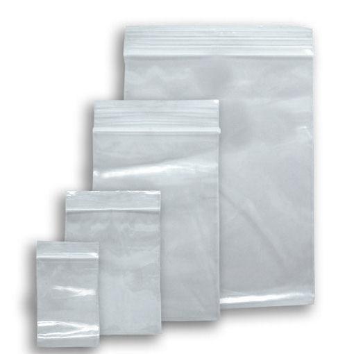 grip-seal-plastic-bags