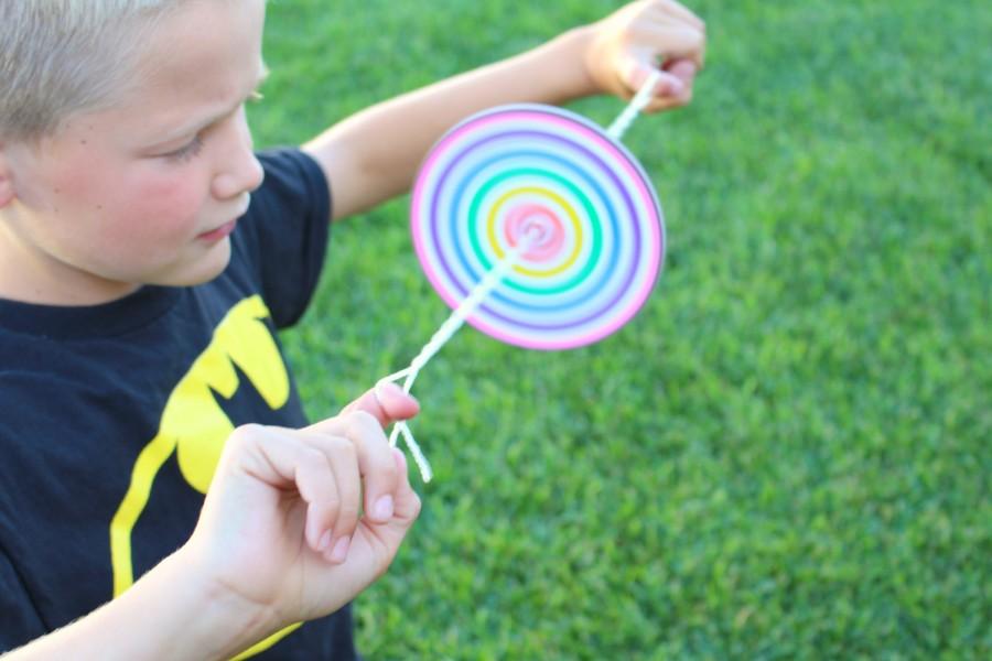 kids-spinner-craft-900x600