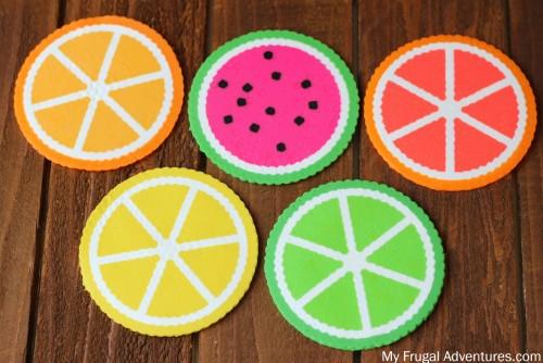 perler-bead-coasters--500x334