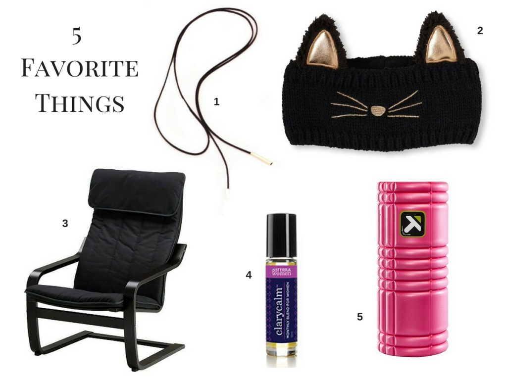 5-favorite-things-sept-16%2f16-bullet-points