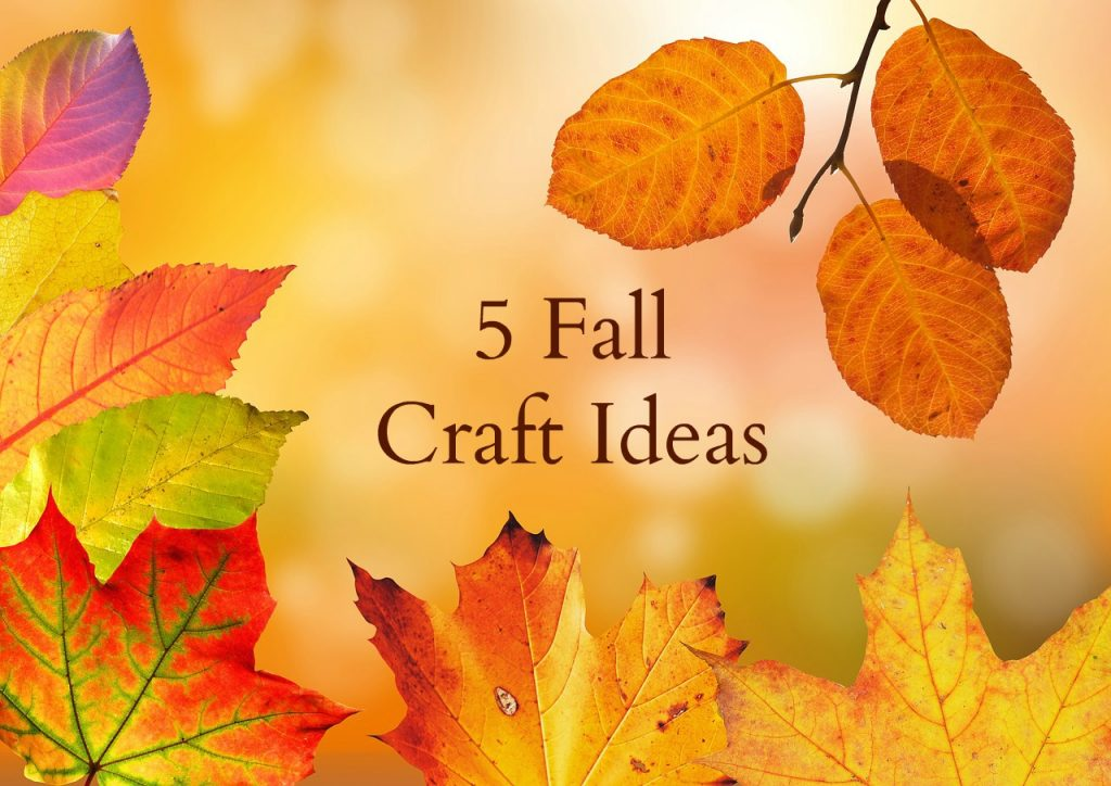 5-fun-fall-crafts