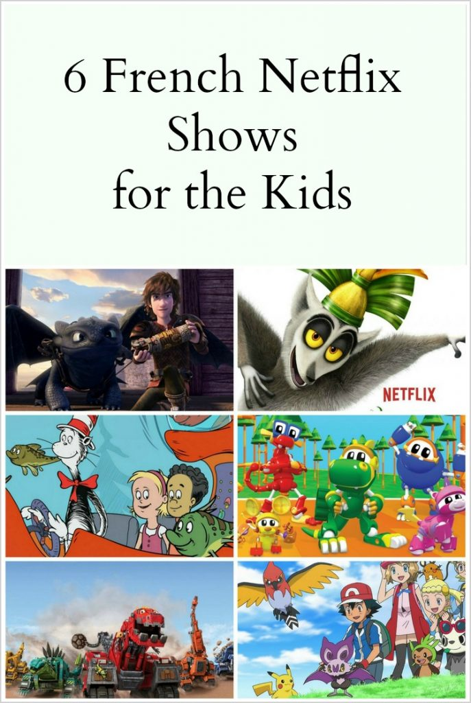 6-french-netflix-shows-for-your-child-in-french-immersion-3