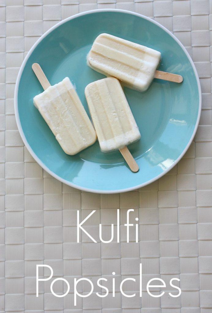 kulfi-popsicles-pinterest