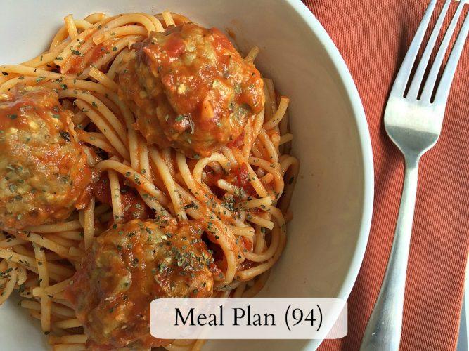 meal-plan-94