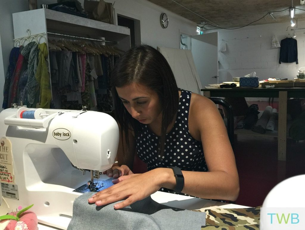 the-cutting-room-sewing-my-tote