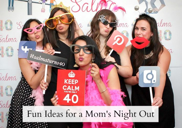10-ideas-for-moms-night-out-feature