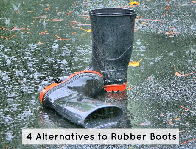 4-alternatives-to-rubber-boots-feature