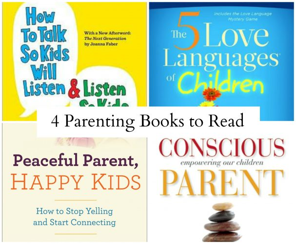 4-parenting-books-feature