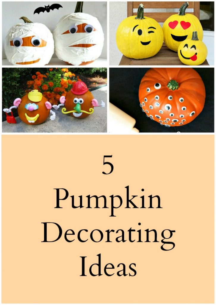 5-fun-pumpkin-decorating-ideas
