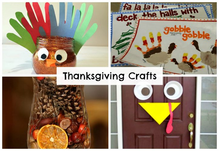 7-thanksgiving-crafts-feature
