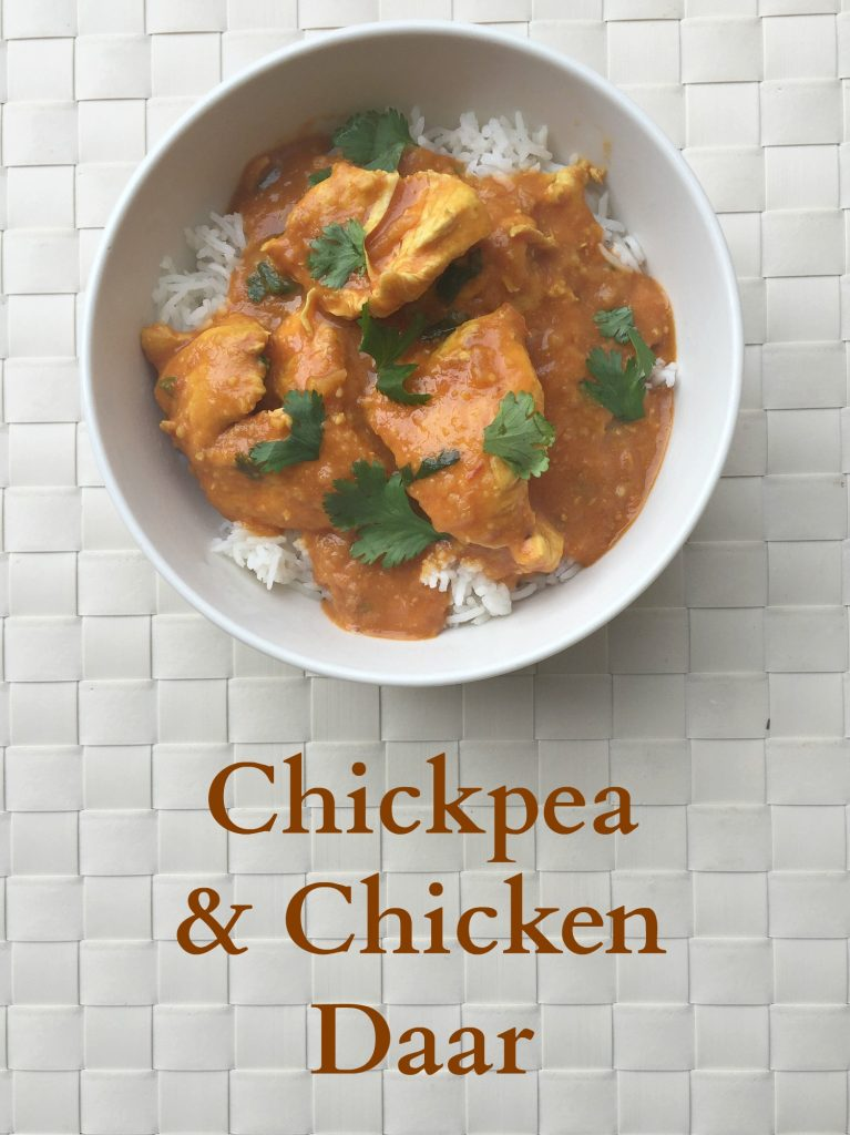 chickpea-and-chicken-daar-pinterest