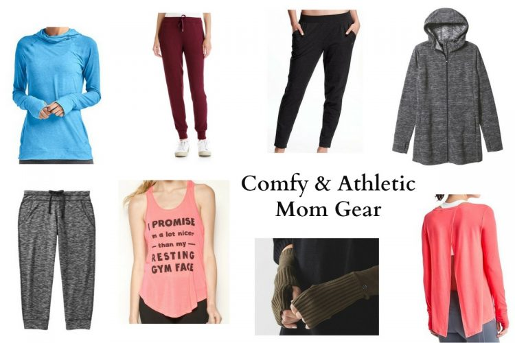 comfortable-mom-gear-feature