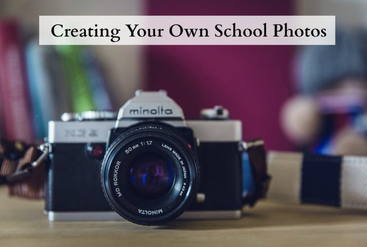 creating-your-own-school-photos-feature
