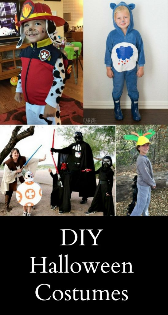 diy-halloween-costumes-pinterest