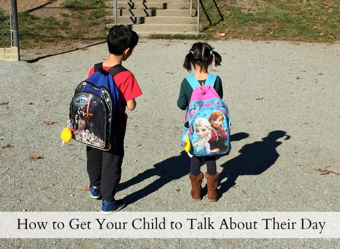 how-to-get-your-child-to-talk-about-their-day-feature