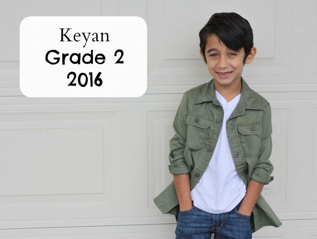 keyan-grade-2-school-photo