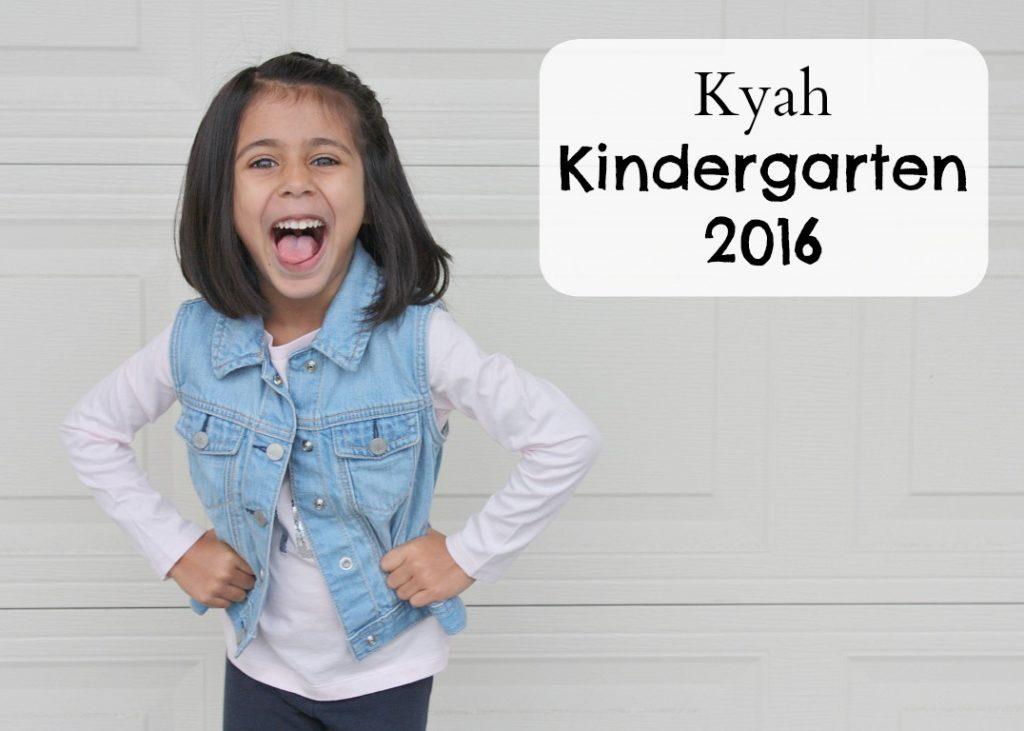 kyah-kindergarten-photo